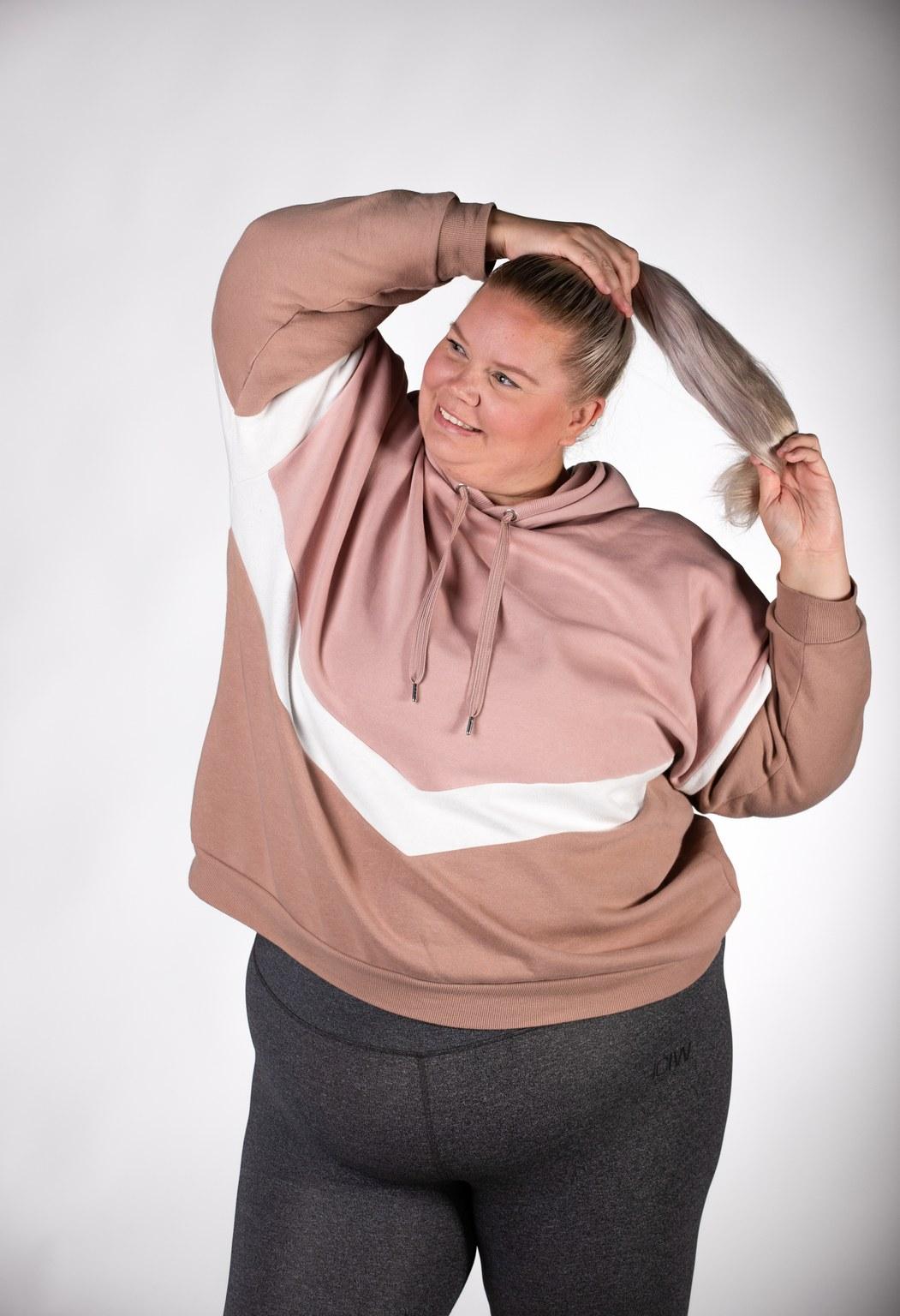 lihavuusleikkaukseen